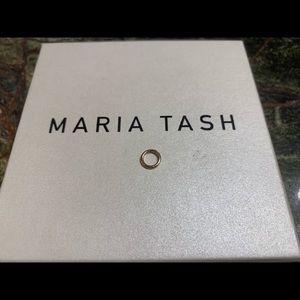 Maria Tash 5mm Hoop Earring